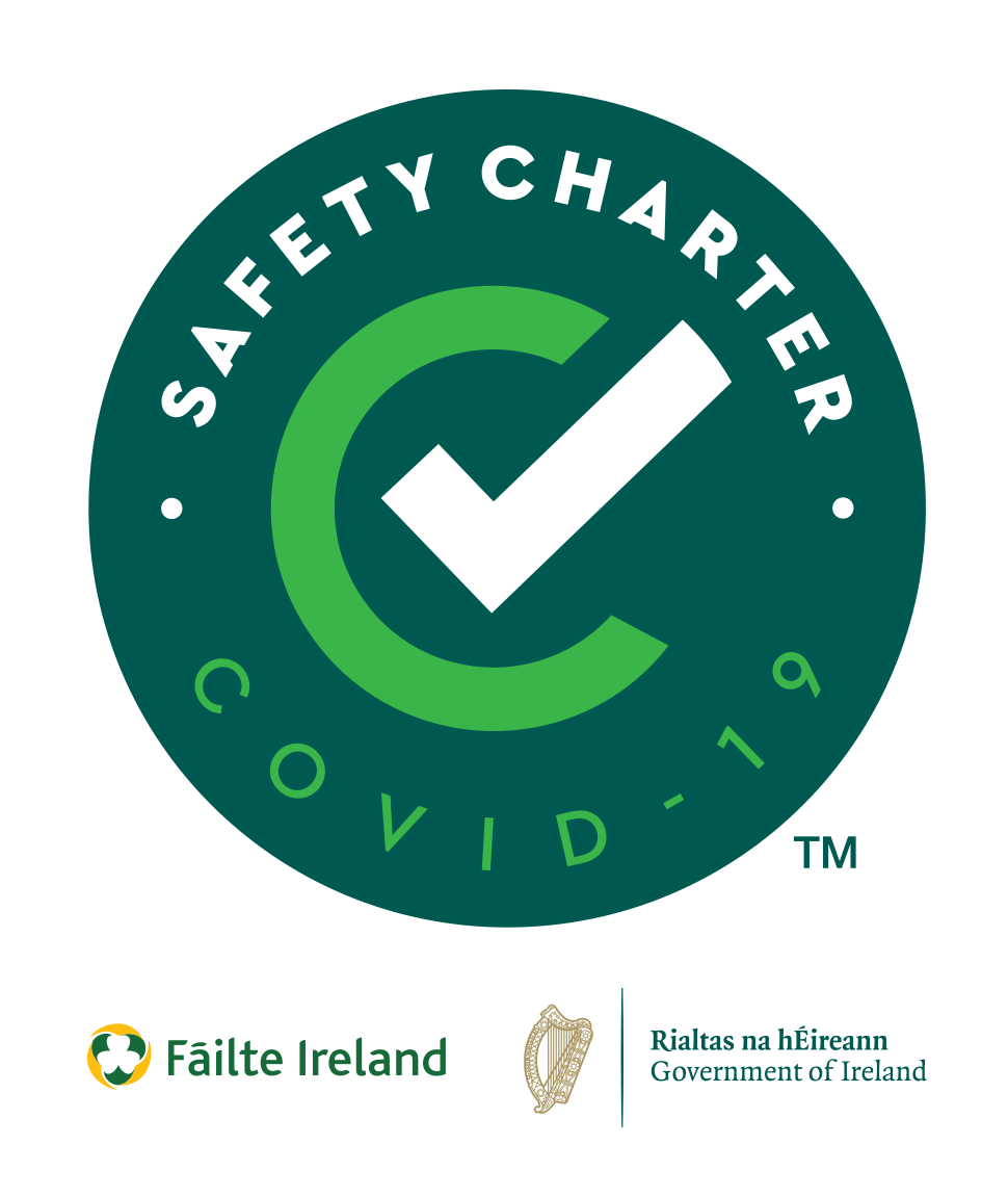 COVID_safety_charter_Hamil's_B_and_B