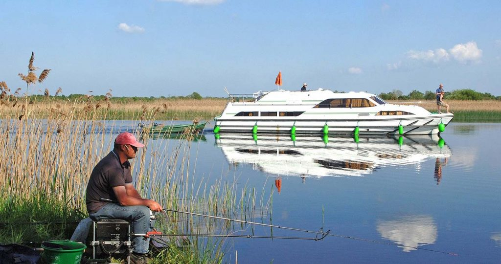 fishing_holiday_ireland