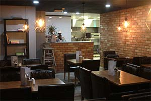 dining_corner_cafe_ballinamore_leitrim