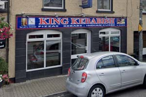 King-Kebbabish_indian_takeaway_Ballinamore