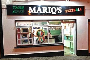 Italian_dining_Ballinamore_Mario's-pizzeria