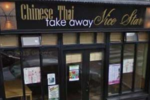 Chinese_&_Thai_take_away_Ballinamore_Leitirm