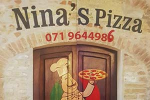 Enjoy_Nina's_Pizza_when_you_stay_at_Hamills_B_&_B