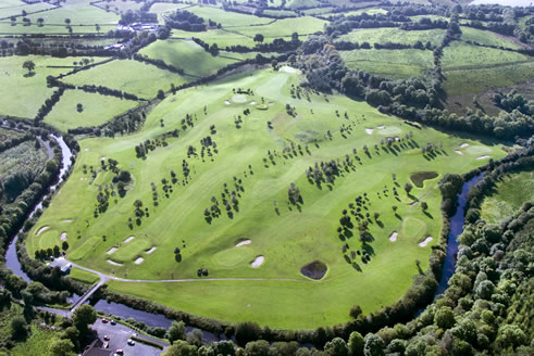 ballinamore_golf_course_accommodation