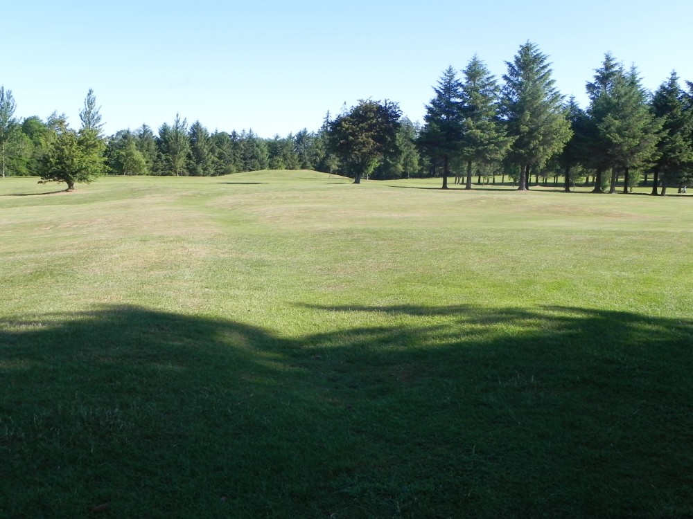 carrick-on-shannon-golf-course-nearby_accommodation