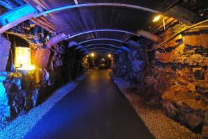 arigna_mining_experience_things_to_do_near_Ballinamore