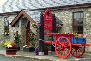 fenagh_Heritage_centre-places-to-go-nearby