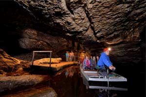 rainy-day-activities-marble-arch-caves