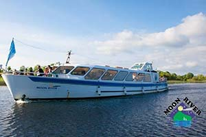moon-river-cuiser-carrick-on-shannon-things-to-do-nearby