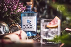 the_shed_drumshanbo-home-of_gunpowder_irish_gin_places_to_visit