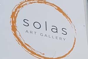 solar-art-gallery_ballinamore