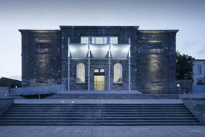 Carrick-on-shannon-the-dock-arts-centre-places_to-go-nearby