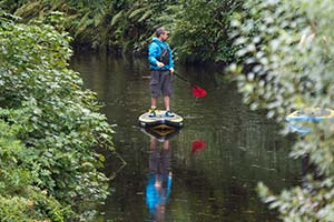 things_to_do_leitrim_for_the_family_Paddle_Boarding