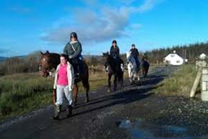 moorlands_equestrian_centre_nearby_places_to_stay