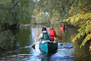 adventure_gently_outdoor_family_activities_Leitrim