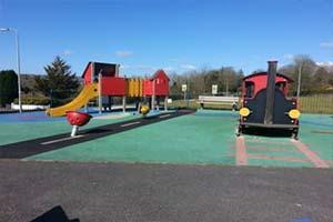 family_things_to_do_Leitrim_playground