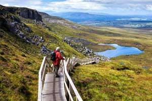 cuilcagh-cavan-burren-stairway-to-heaven