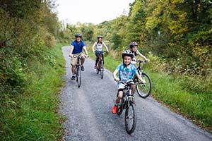 cycling_holidays_lreland
