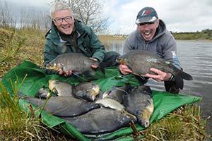Fishing_holidays_angling_holidays_leitrim_Shannon_waterways