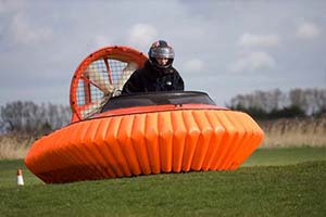outdoor-activitives-adventures-ideas-stay-hamills-b-ad-b-ballinamore