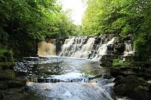 Outdoor_places_to_see_Leitrim