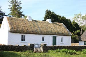 Sean_mac_diarmada_house_near_Hamill's_B_and_B