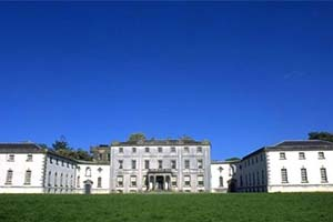StrokesTown_House_nearby_places_to_visit