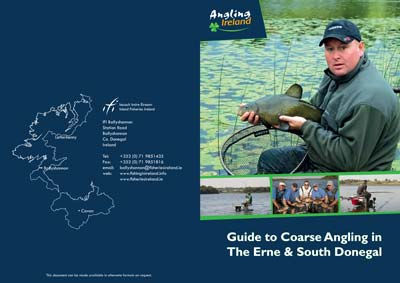Coarse-Angling_the_erne_and_south_donegal_Angling_Ireland