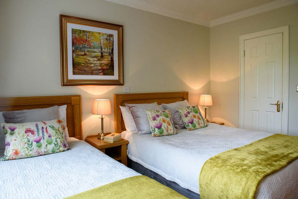 Guesthouse_accommodation_in_ballinamore